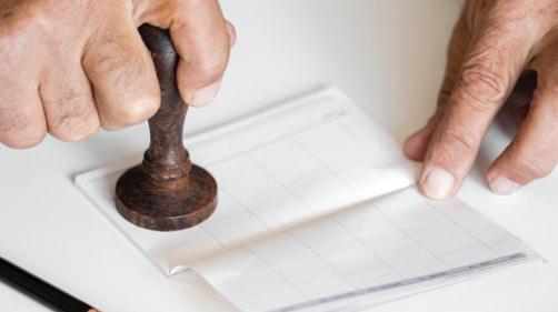 จัดทำแผนธุรกิจเพื่อนำเสนอสถาบันการเงินสำหรับการขออนุมัติสินเชื่อธนาคาร
